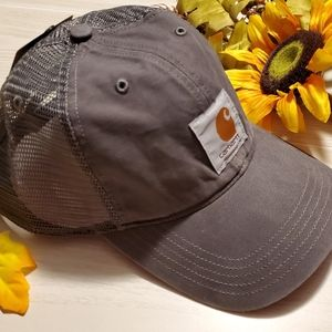 New!! Carhartt hat